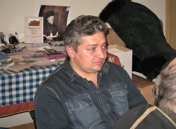 27.02.2009 степучев