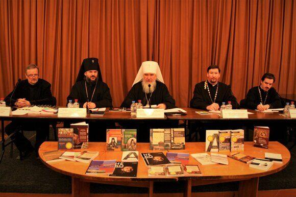 16.02.17 Презентация в Издатсовете