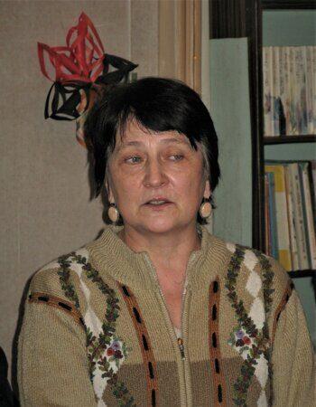 27.02.2009 чурикова