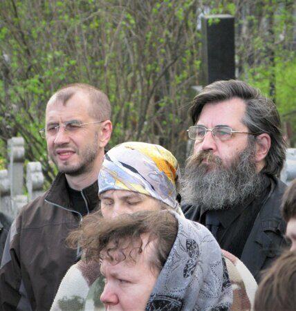 12.05.12 Алексей и Соколов