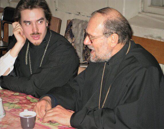 27.02.2009 костромин и Августин