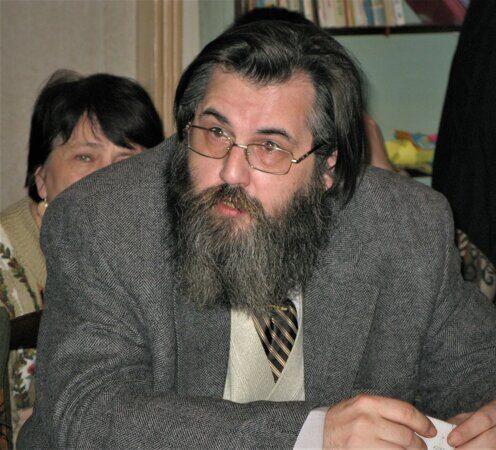 27.02.2009 соколов
