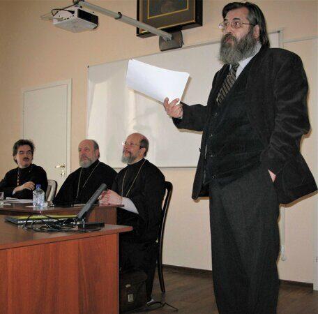 14.05.2012 Соколов